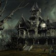 The top 10 Signs That Your House is Haunted: I'm sure you've heard plenty of stories about haunted places and the terrifying things that go on there, but what makes them so haunted? Hauntings can happen to everyone in all walks of life. Even famous people like Nicolas Cage, Gwyneth […]