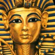 Six mysterious London deaths famously attributed to the 'Curse of Tutankhamun' were actually murders by notorious Satanist Aleister Crowley, a historian claims in a new book. Incredible parallels between Crowley and Jack the Ripper have also been discovered during research by historian Mark Beynon. Throughout the 1920s and 1930s, London […]