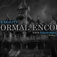 We are Paranormal Encounters, a team of paranormal investigators in the Southern Highlands of NSW Australia, dedicated to helping those who are troubled by hauntings and spirit activity. Our aim is to advance our own paranormal knowledge at the same time as contributing our finds to the worldwide paranormal community, […]