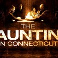 Based on a chilling true story, Lionsgate's The Haunting in Connecticut charts one family's terrifying, real-life encounter with the dark forces of the supernatural. When the Campbell family moves to upstate Connecticut, they soon learn that their charming Victorian home has a disturbing history: not only was the house a […]