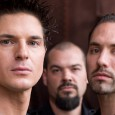 Afraid of the dark? Now find out why as paranormal investigator Zak Bagans and his crew, Nick Groff and Aaron Goodwin, travel from Idaho to Scotland, and anywhere in between, to scare up the most unearthly mysteries and ghost sightings imaginable. Their in-depth investigations take the team to notoriously haunted […]