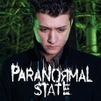 Paranormal investigator, 28-year-old reality-TV star, author, former Penn State college student, bisexual celebrity; chances are good that however you choose to label Ryan Buell of Paranormal State, you're partially wrong. Like the paranormal, it is hard to define and explain Ryan Buell. Long before Buell was a TV ghost buster, […]