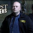 TV's POPULAR GHOST HUNTERS REVEAL ALL-NEW, NEVER-BEFORE-TOLD STORIES FROM THEIR SPOOKY EARLY INVESTIGATIONS! For the first time ever, Jason Hawes and Grant Wilson, founders of The Atlantic Paranormal Society (T.A.P.S.), share their most memorable and spine-tingling early cases — none of which has ever appeared on television. Beginning with the […]