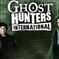 A spin-off of Syfy's Ghost Hunters series, Ghost Hunters International features a squad of paranormal investigators who use their principles of scientific techniques, to explore some of the most legendary haunted spots around the world. Each week the team travels to the far corners of the globe, searching for answers […]