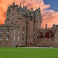Glamis Castle is known as one of the most haunted castles in Britain. It certainly has more stories and legends attached to it than any other castle within the British Isles, perhaps with the exception of Hermitage Castle in the Scottish Borders. The following provides a brief selection of stories […]