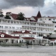 The venerable Hotel del Coronado, San Diego's landmark Pacific resort, has been experiencing paranormal activity for as long as anyone can remember – and with good reason. With more than 120 years of history behind her, it's no surprise that this Victorian masterpiece has had its share of ghostly guests. […]