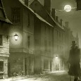 Jack The Ripper…a name that will live forver in infamy. The autumn of 1888 in London gave rise to the most notorious of all serial killers, a fleeting stranger who took the lives of at least five women and then vanished into the mists of time just as quickly as […]