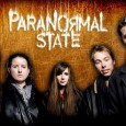 If you've see and enjoyed the first four seasons of Paranormal State, then this latest, season five, will likely be a no-brainer for you as it's basically more of the same. For those not in the know, the 'reality show' which airs on A&E follows a young man named Ryan […]