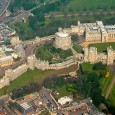 WINDSOR CASTLE Berkshire, England Windsor Castle is without doubt one of the most spectacular castles in Britain, if not the world. It has been a Royal residence since the reign of William I in the 11th century. In the 13th century the castle was rebuilt by Edward III, and […]