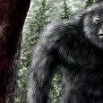 "The big hairy monster we call Bigfoot has both eluded and fascinated many, with blurry photos and even blurrier video being some of the best evidence the creature exists. Bigfoot stories of sightings vary on some details and the type of ""evidence."" In 2008, two Georgia men claimed they had […]"