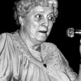 Doris May Fisher Stokes (January 6, 1920 – May 8, 1987), born Doris Sutton, was a British spiritualist and psychic medium. She was a controversial figure, with some believing her to possess psychic abilities, while sceptics stated that her performances amounted to nothing more than cold reading, a technique used […]