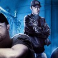 Ghost Hunters International Season 2: Part 1 This spin-off of the popular Ghost Hunters series is back for its second season, taking you on a bone-chilling ride with real paranormal investigators as they explore the world's most legendary haunted spots. Witness the fearless investigators explore an ancient castle in Czech […]