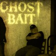 Ghost Bait is not your average paranormal show.  Take one part cursed tech junkie, another guy who is terrified of his own shadow and add a strong female investigator with years of experience…and you've got Ghost Bait. Our beloved leader is Bob Magill.  An innovative video producer turned paranormal investigator, […]