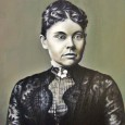 The haunted Lizzie Borden Bed and Breakfast is known to be quite attractive to guests seeking to learn more about the mysterious history of the home, as well as the spirits that are said to still linger in the home. In the year of 1892 on the 4th day of […]