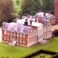 Raynham Hall  – The Location Construction on Raynham Hall began in Norfolk, England, in 1613, at the behest of Sir Roger Townshend, an influential member of English Parliament. Sir Roger had been touring around Europe and had the home built in a pop**ar Italian style that would become the rage […]
