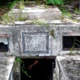 "The Chase Vault is a burial vault in the cemetery of the Christ Church Parish Church in Oistins, Christ Church, Barbados. It is best known for a widespread but unverified story of ""unexplained incidents"" in the early 19th century involving the coffins within the vault. According to the story, each […]"
