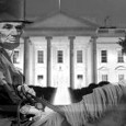 There have been several stories about ghosts of former Presidents revisiting the White House. However, the most common and popular is that of Abraham Lincoln. Lincoln's Ghost, or to others as The White House Ghost, is said to have haunted the White House since his death. It is widely believed […]