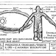 The Pascagoula Abduction occurred in 1973 when co-workers Charles Hickson and Calvin Parker claimed that they were abducted by aliens while fishing near Pascagoula, Mississippi. The case earned substantial mass media attention, and is, along with the earlier Hill Abduction, among the best-known claims of alien abduction. The UFO EncounterOn […]