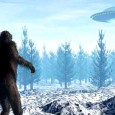 The world is a most mysterious place with many surprising finds still baffling the smartest of minds. Do ghosts exist? What about large, hairy manlike creatures roaming the world's forests, or silver discs shooting through our skies? Watch and believe!