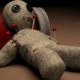 The question of whether voodoo dolls are real comes up online more than you think. I live in Mississippi and actually last week I went down to New Orleans and visited a few voodoo shops and I can tell you unequivocably voodoo is very real. Voodoo spells and Voodoo rituals […]