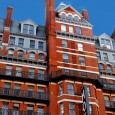 Built in 1884, the Chelsea Hotel was originally an apartment complex. The owners of the complex filed bankruptcy in 1905 and then the building was sold and soon afterward it became the Hotel that it is today. In the early nineteenth century, the Chelsea had a tendency to attract low […]