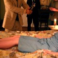 "How Exorcisms Work: If you've seen the 1973 movie ""The Exorcist,"" you at least have some idea of what exorcism is about. It has to do with ridding a human being of diabolic possession, it's typically associated with Roman Catholic beliefs, and if the movie is any indication, it's very, […]"