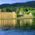 Do you believe in ghosts? Have you heard a door slam when there was no wind, or footsteps in a deserted house? Perhaps you have seen an insubstantial figure materialise out of nowhere and disappear when you moved towards it. Many people who visit the Port Arthur Historic Site in […]