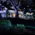 Before the American Civil War, The Myrtles was a functioning plantation. The building was originally constructed in 1796 and expanded to around twice its size in 1834 by its new owners, the Stirlings, who gave it the name it is now known by. Generations of the same family owned it […]
