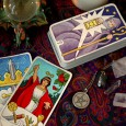 What Are The Different Kinds Of Psychics?   Different types of psychics range from physical senses. It is common for a gifted psychic to have more than one talent, but there is usually a primary gift that the psychic strengthen over time. Respectively, we have put each one of these […]