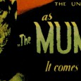 Universal Monsters or Universal Horror is the name given to a series of distinctive horror, suspense and science fiction films made by Universal Studios from 1923 to 1960. The series began with the 1923 version of The Hunchback of Notre Dame, and continued with such movies as The Phantom of […]