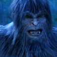 """Why do so many cultures have a version of Bigfoot? Be it Sasquatch, Yeti or Abominable Snowman, 'wild men' might be part of human psyches By Natalie Wolchover More than a quarter of Americans believe in Bigfoot, a recent poll found. They claim this legendary bipedal ape, a """"long lost […]"""