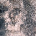 The Bélmez Faces or the Faces of Bélmez is an alleged paranormal phenomenon in a private house in Spain which started in 1971 when residents claimed images of faces appeared in the concrete floor of the house. These images have continuously formed and disappeared on the floor of the home. […]