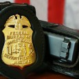 Ex-FBI employee claims she saw angels at Flight 93 PITTSBURGH (AP) — A former police officer who retired from the FBI due to post-traumatic stress disorder linked to her role in the aftermath of the Sept. 11 terror attacks has written a book about seeing legions of angels guarding the […]