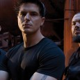 The Ghost Adventures trio interview eyewitnesses and historians at each location, arming themselves with the stories of the ghosts they will later provoke and confront during their lockdowns. In this season, the guys attempt to make contact with the spirits of soldiers at Gettysburg; check in to the Stanley Hotel, […]
