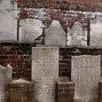 Savannah, GA: America's Most Haunted City? The American South stands in stark contrast to other parts of America. To a visiting Northerner or Westerner, the South can seem like a different country and culture altogether. Southern pride, as foreign to a Northerner as boiled peanuts and hush puppies, is reflected […]