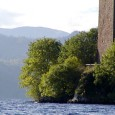 Loch Ness MonsterAugust 4, 2012 By: Dennis Bodzash A new photograph supposedly of the Loch Ness Monster is making the rounds online, creating quite a discussion as it does. Reportedly taken in 2011 but not publicized until now, the photo claims to show the fabled Loch Ness Monster in unrivaled […]