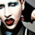 Singer Marilyn Manson recounts his spooky experience with the other side. From the series Celebrity Ghost Stories.