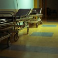 How many night nurses have you met who swear they have, at one time or another, seen or heard something during their shifts that can't quite be explained? According to a CBS News article in 2005, 22 percent of Americans believe they have seen or felt a ghost and 48 […]
