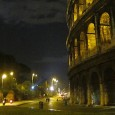 Rome's Ghosts – a different 'Rome by night' experience… One may expect that due to Rome's millenary heritage, when the shadows of the night spread over the Eternal City, crowds of ghosts of emperors, popes, artists, saints, warlords, come out and haunt its streets and squares. But nowadays the silence […]