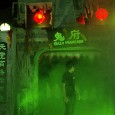 """Singapore Ghost Stories: He claims he doesn't believe in the supernatural, but till this day, there remain things, or sightings, he can't explain. Forty-year-old Desmond Wong, a member of the Singapore Paranormal Investigators (SPI), was only 16 when he met the """"shadowman"""" in school. It was about 3am at night, […]"""