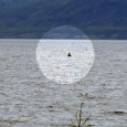 Russian academics are calling for a scientific probe into claims of a 'Siberian Loch Ness monster' in one of the world's remotest lakes. Researchers using underwater scanners have found evidence of 'Nesski' – measuring up to 33 feet in length – in the deep waters of Lake Labynkyr, says a […]
