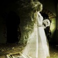 The 8 Most Common Types of Ghosts If you've heard a lot of ghost stories, you may have noticed a few themes among the creepy tales. Here are the eight most common types of ghosts and links to stories featuring these prevalent spirits. Have you encountered any of the spooks […]