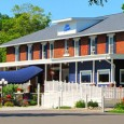 "The Blue Pelican Inn in Central Lake has changed hands many times over the years since it opened in 1924. While new owners have moved in and out as the years go by, a few lost souls still remain. ""As I turned to go down the hallway, I felt this […]"