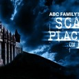 The Scariest Places on Earth – Waverly Hills Sanitarium Scariest Places on Earth is an American paranormal documentary reality television. The program was produced by Triage Entertainment for the Fox Family Channel, which is now ABC Family and owns the rights to the show. The show featured reported cases of […]