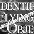 Enjoy this drama-documentary, based on the experiences of Al Chop, a reporter who served as press liaison for the Pentagon during its investigation of UFO's from 1947 to the early 1950s. Miller, Soule, and Tremayne provide the voices for the narrated portions of the film. Although the movie contains only […]