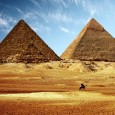 Haunted Egypt: The Possibility Egypt is a dry yet beautiful land filled with mystery and marvelous relics from ancient times. Since I was a little girl, ancient Egyptian culture and history has fascinated me to my very core. Anything I could get my hands on concerning the Egyptian pharaohs, the […]