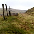 Cumbria isn't alone in having a number of coffin paths, or corpse roads. These days, they're footpaths between one village and another, sometimes marked with crosses and punctuated with low stone benches. The paths cross water at least once, intersect other paths, and are curiously unpopular amongst locals after dark. […]