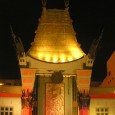 Grauman's Chinese Theater was the last and most elaborate of the four theaters built by Sid Grauman. A brilliant master showman, Grauman was the originator of the souvenir program as well as the first to use searchlights for a premiere. For his last theater, Mr. Grauman planned something so unique […]