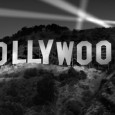 An investigation of tragic Hollywood deaths and haunted places that inhabit the place where many came to find their dreams but only ended up losing them all. A fascinating documentary.