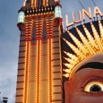 Many people can recall the fun of Sydney's Luna Park as it has been an institution since the mid 1930's. It was a place of fun and adventure in thrill of being alive and young at heart. The bright lights and screams of laughter made it a nice happy place […]